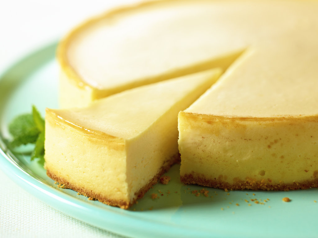 Plain-Cheesecake-01.jpg