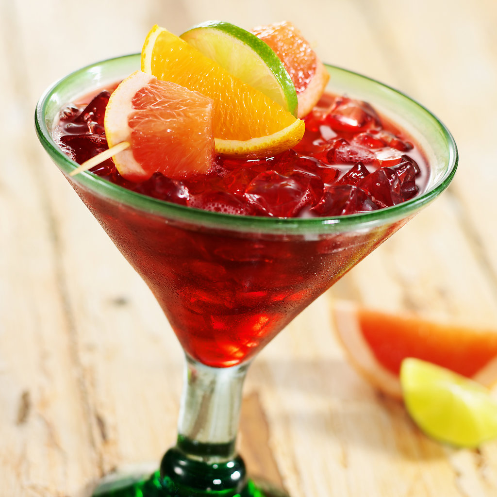 Tangerine-Pomegranate-Margarita-best-crop.jpg