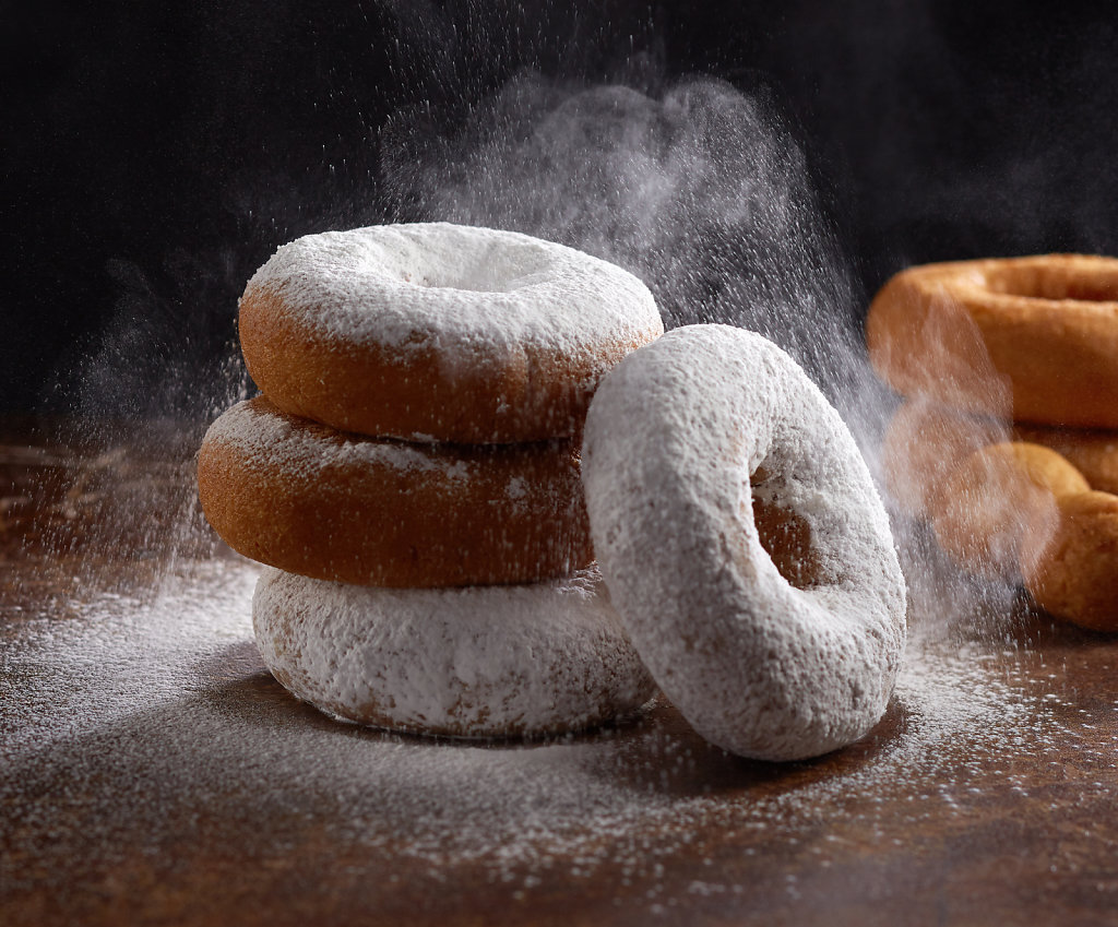 Donuts-with-Sugar-Alt.jpg